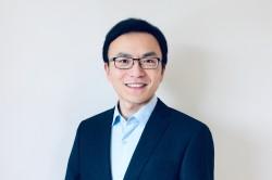 Prof. Dr. Jian Peng Photo: private
