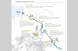 Elbe 2020-Kampagne Foto: Artkolchose (Grafik)
